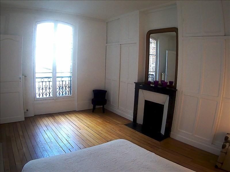 Vente appartement Paris 11ème 625000€ - Photo 3