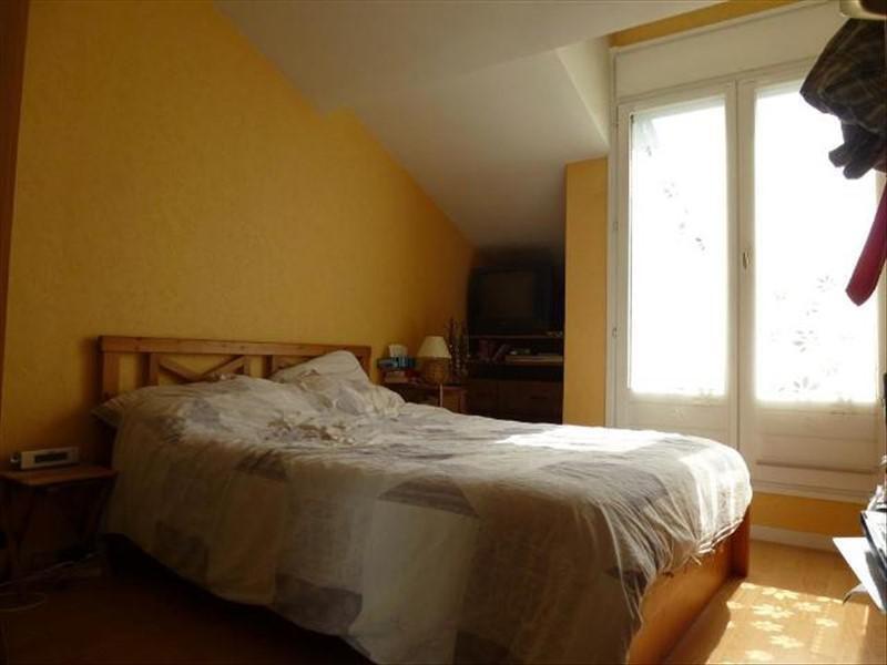 Sale apartment Creil 138000€ - Picture 5