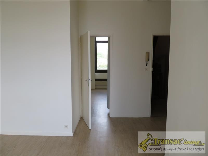 Sale building St yorre 222600€ - Picture 6