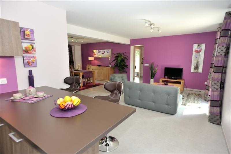 Maison  5 pièces + Terrain 336 m² Savenay par MAISONS PIERRE