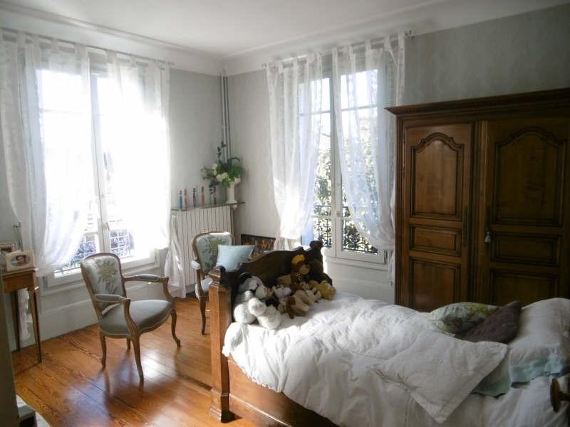 Vente maison / villa Villemomble 695000€ - Photo 14