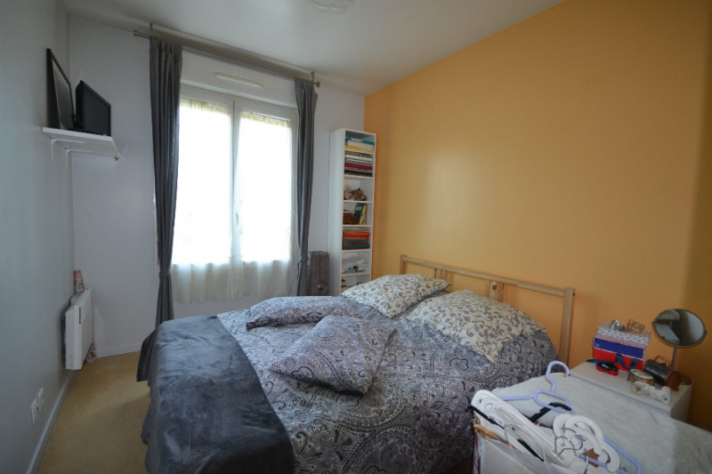 Vente appartement Les clayes sous bois 279000€ - Photo 5