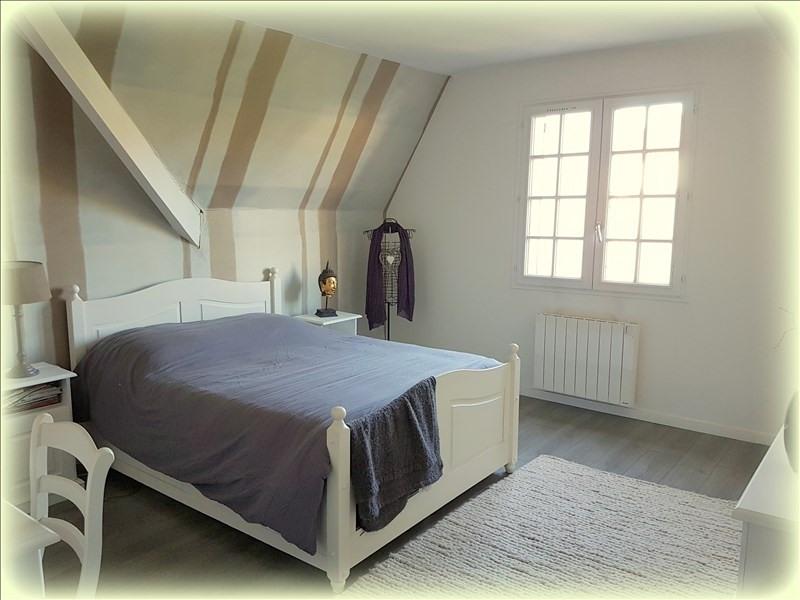 Sale house / villa Villemomble 547000€ - Picture 3