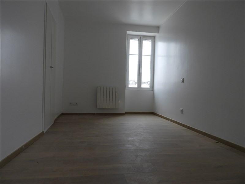 Vente maison / villa Dolus d oleron 418000€ - Photo 7