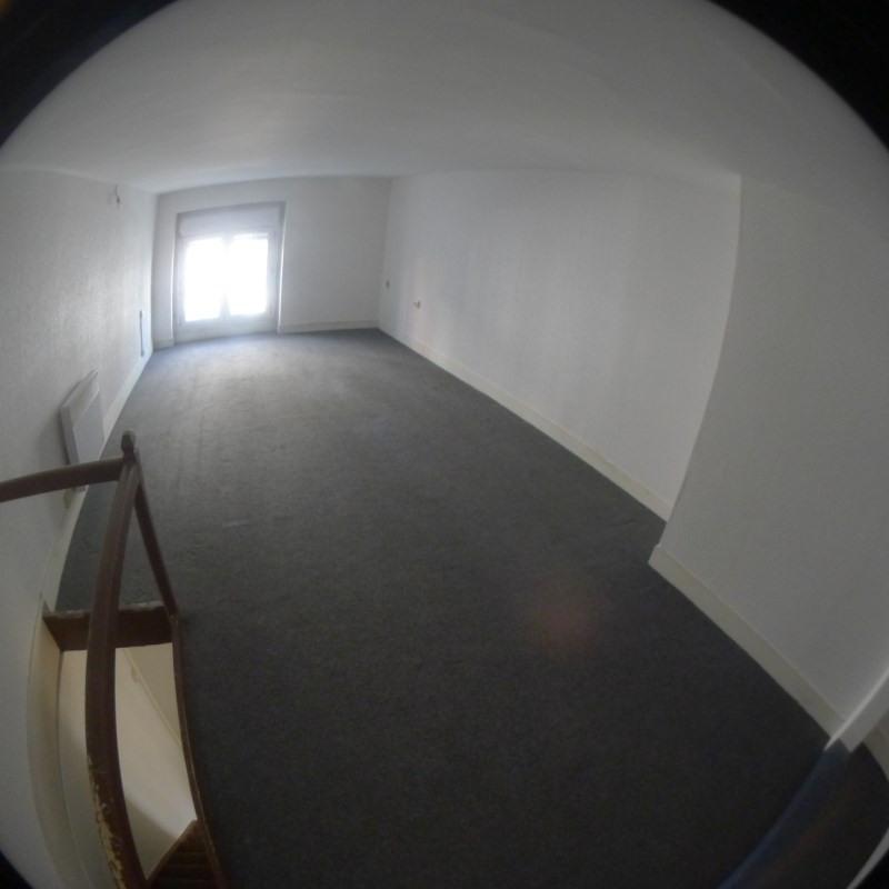 Aрендa квартирa Oullins 495€ CC - Фото 2