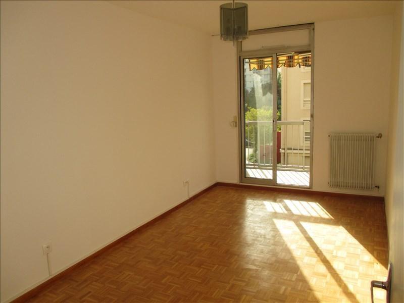 Vente appartement Marseille 13ème 170000€ - Photo 3