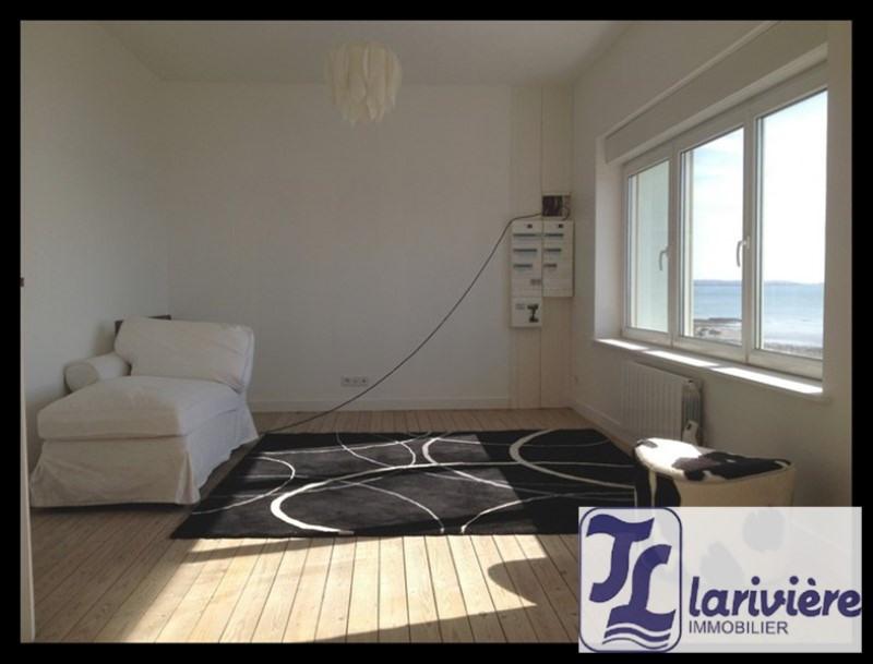 Vente appartement Ambleteuse 483000€ - Photo 4