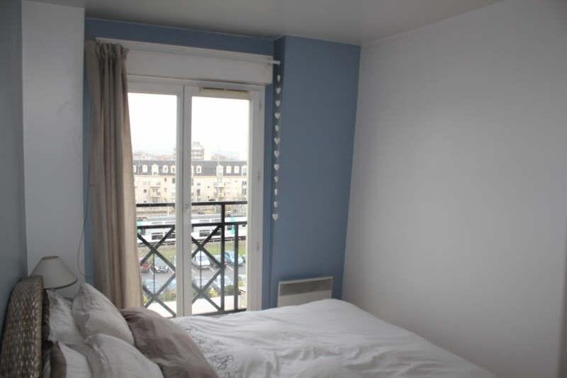 Vente appartement Houilles 287000€ - Photo 4