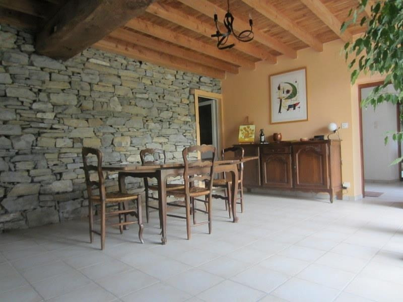 Vente maison / villa Mauleon licharre 159 000€ - Photo 2
