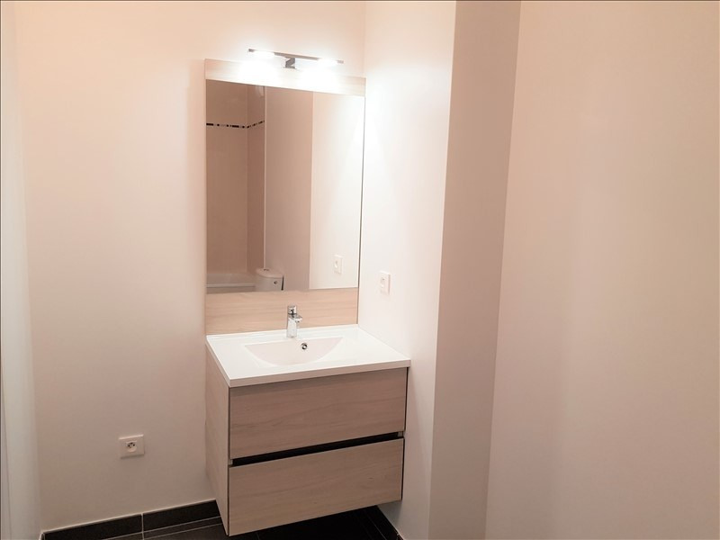 Location appartement Chatillon 890€ CC - Photo 5