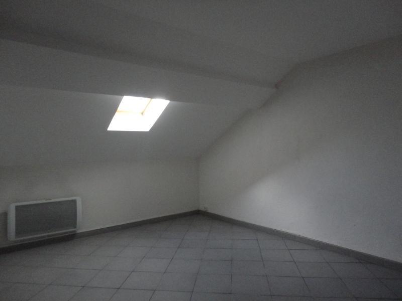 Location appartement Moirans 460€ CC - Photo 4