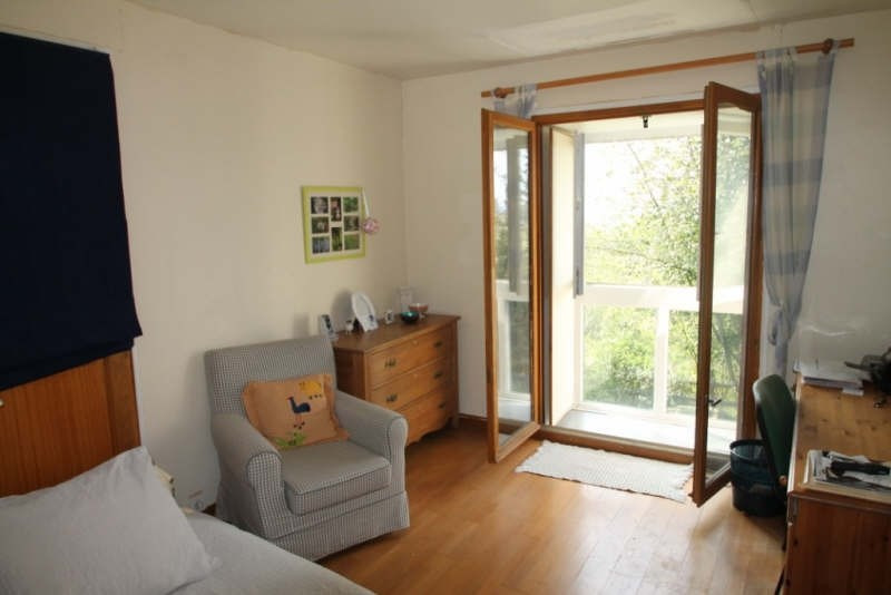 Sale house / villa Machault 379000€ - Picture 7