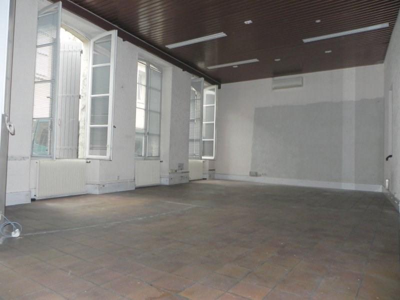 Vente appartement Agen 225000€ - Photo 2