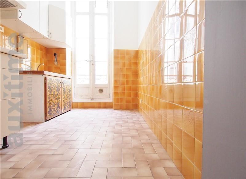Location appartement Marseille 4ème 695€ CC - Photo 5