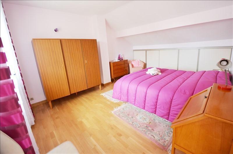 Sale house / villa Carrieres sur seine 760000€ - Picture 6