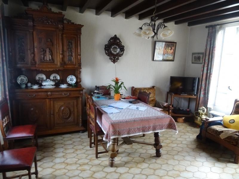 Sale house / villa Medan 299000€ - Picture 4