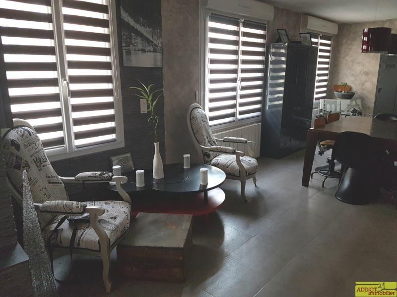 Vente maison / villa Montastruc-la-conseillere 179000€ - Photo 4