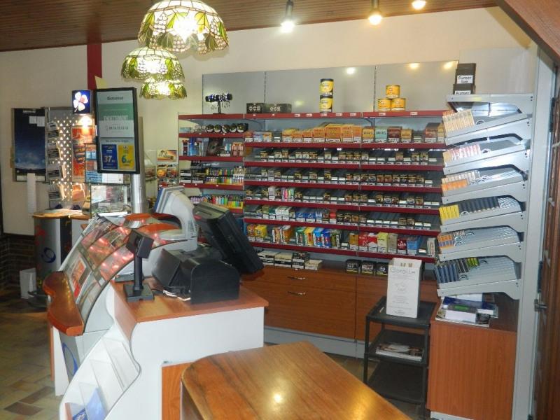 Vente fonds de commerce boutique Marne la vallee 218000€ - Photo 3