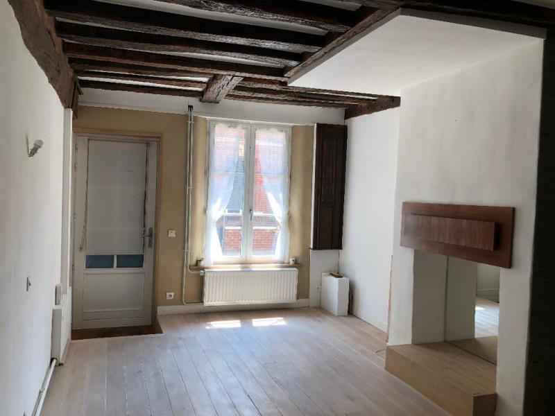 Verkauf haus Beauvais 148000€ - Fotografie 2