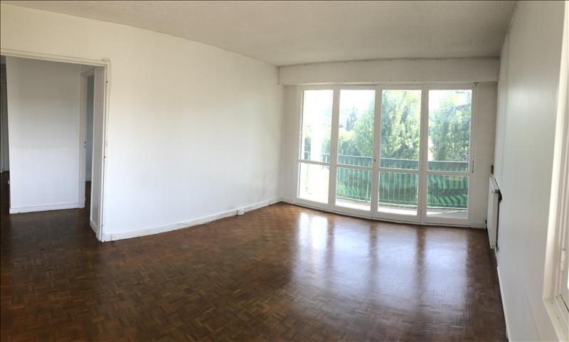 Vente appartement St germain en laye 235000€ - Photo 2