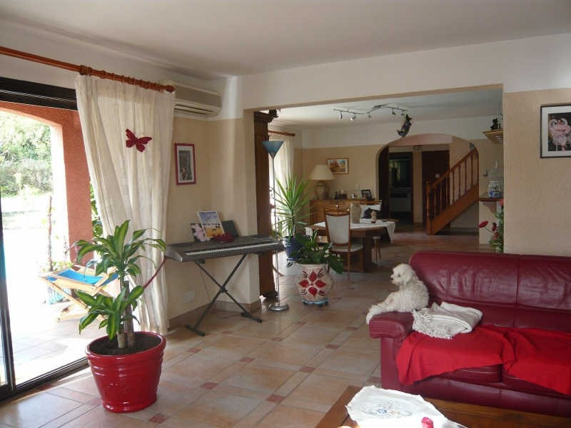 Vente de prestige maison / villa Collioure 718 000€ - Photo 3