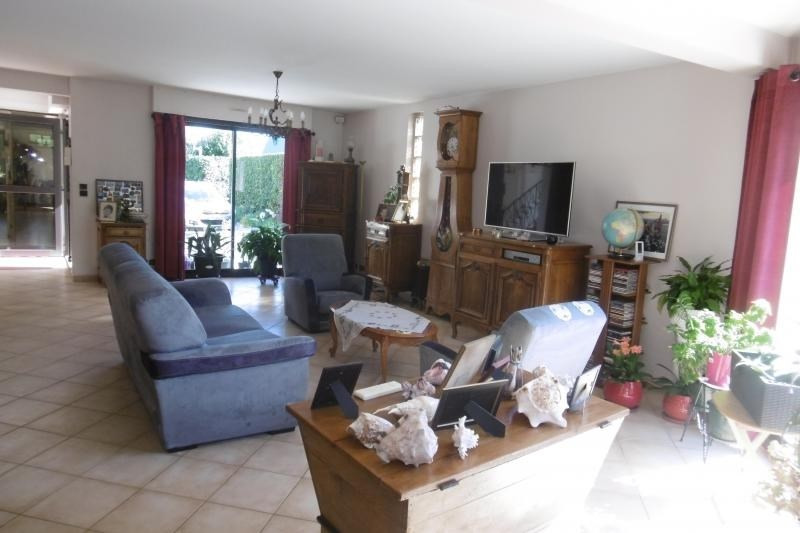 Продажa дом Noisy le grand 519000€ - Фото 3