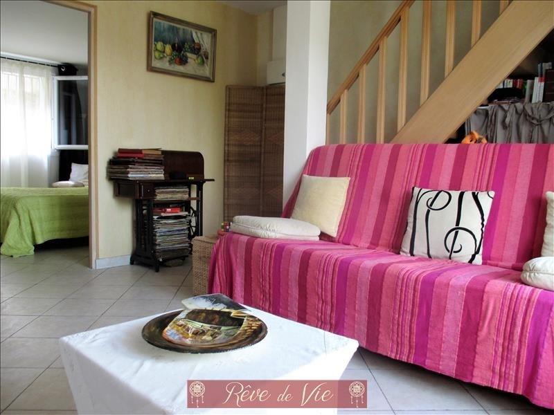 Vente appartement Bormes les mimosas 315000€ - Photo 6