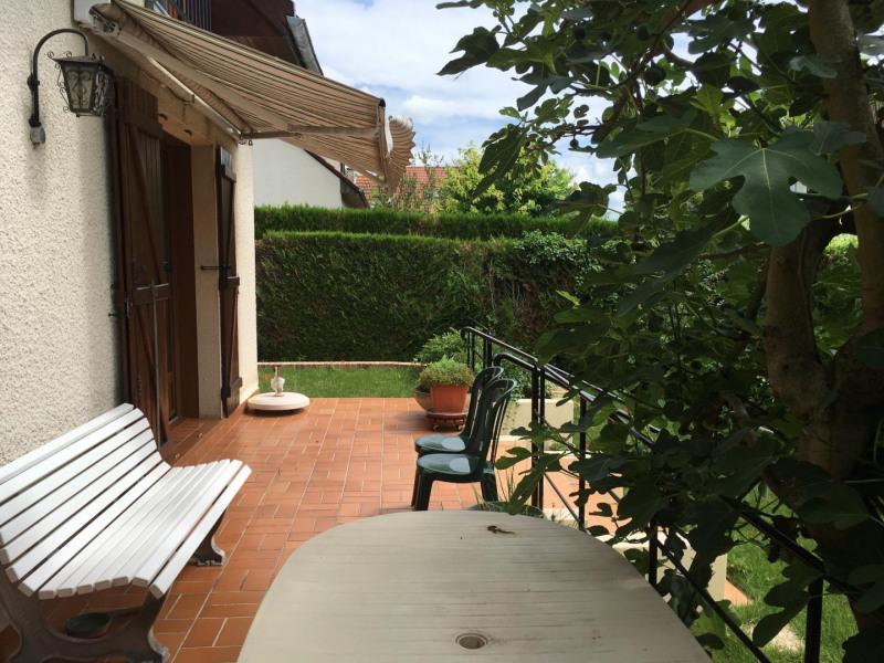 Vente maison / villa Châlons-en-champagne 301600€ - Photo 3