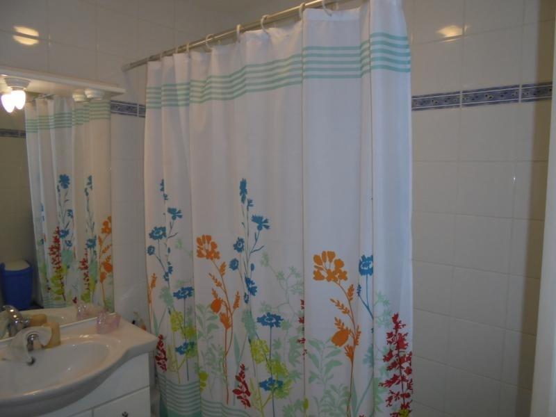 Vente maison / villa Lunel 165500€ - Photo 7