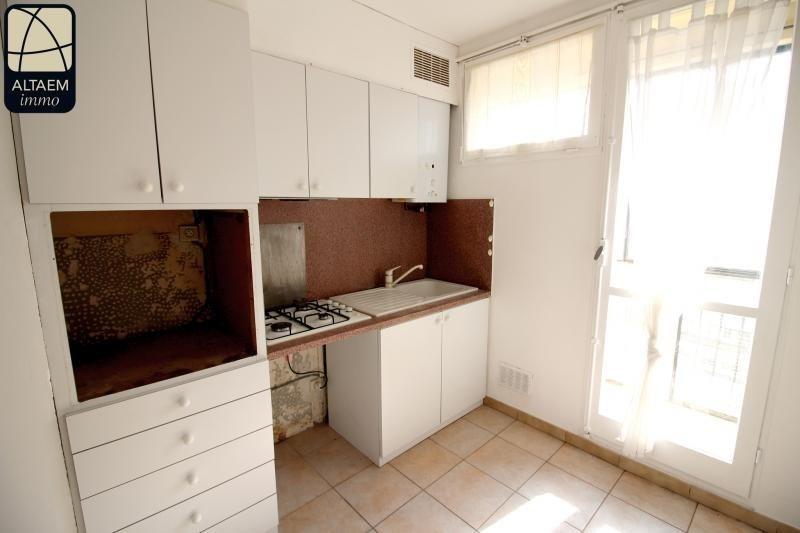 Vente appartement Salon de provence 101000€ - Photo 7