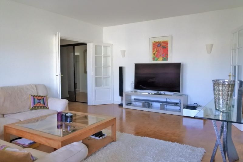 Vente appartement Vaucresson 440 000€ - Photo 4