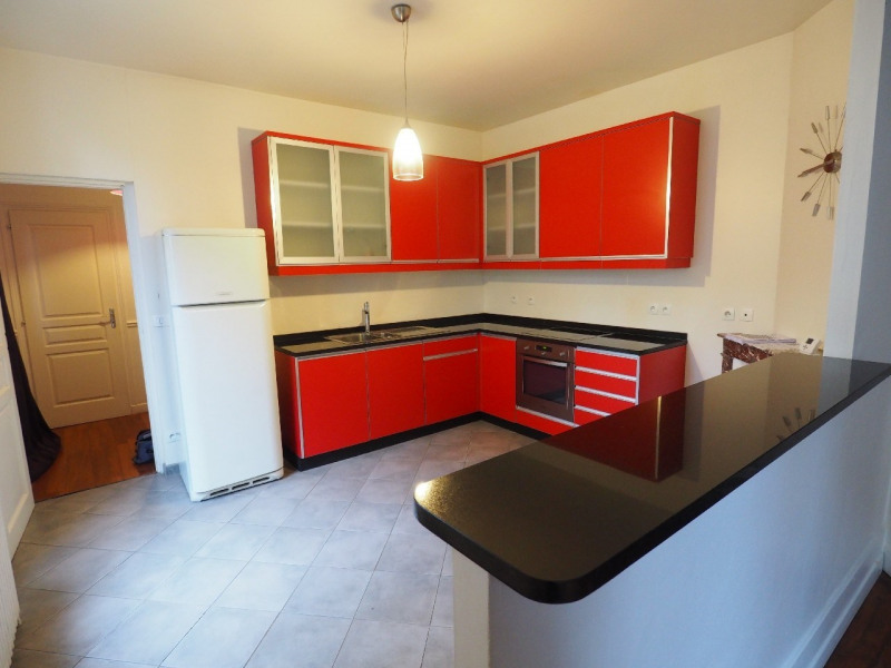 Sale apartment Melun 239000€ - Picture 5