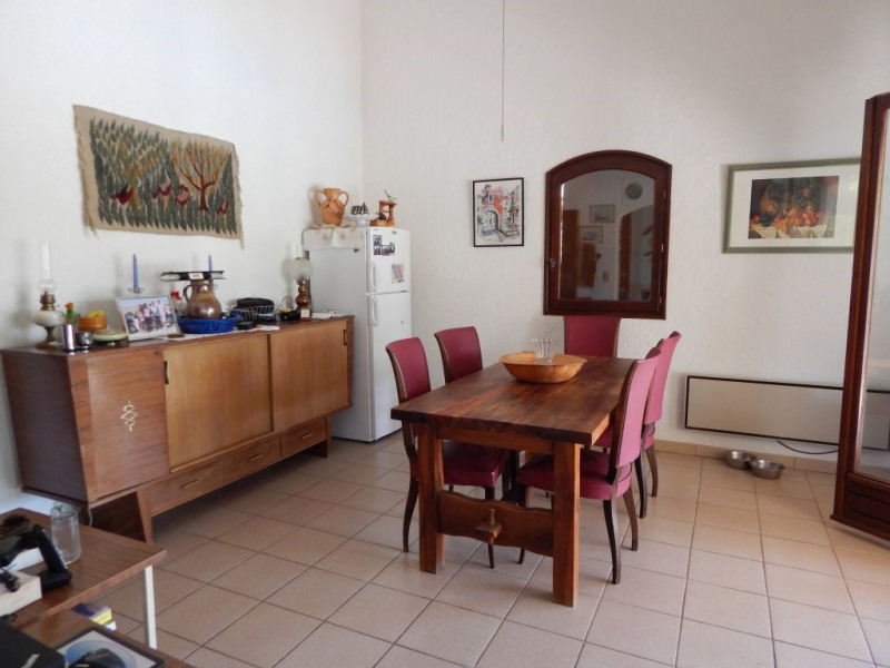Sale house / villa Cotignac 451 500€ - Picture 7