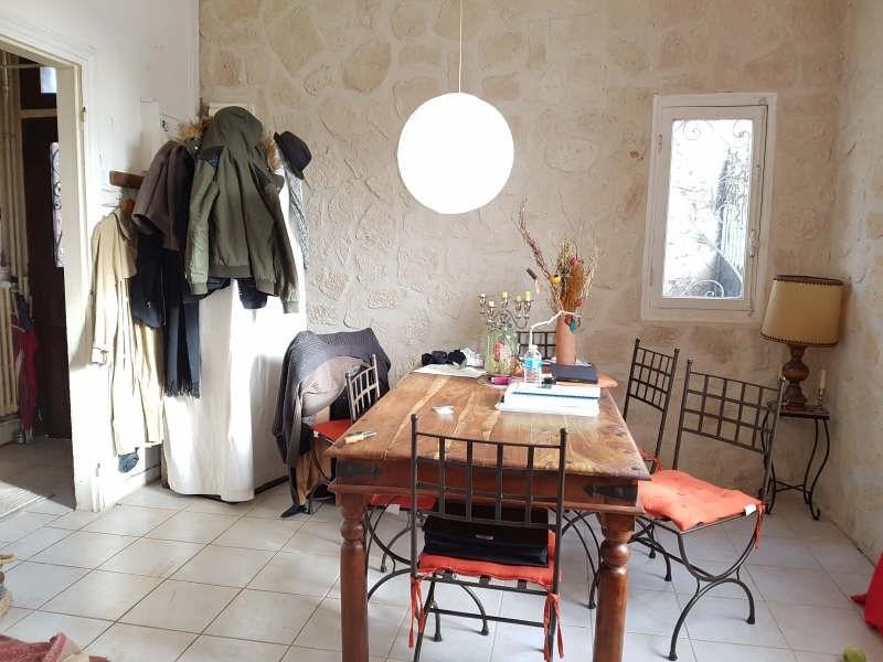 Sale house / villa Neuilly en thelle 298000€ - Picture 5