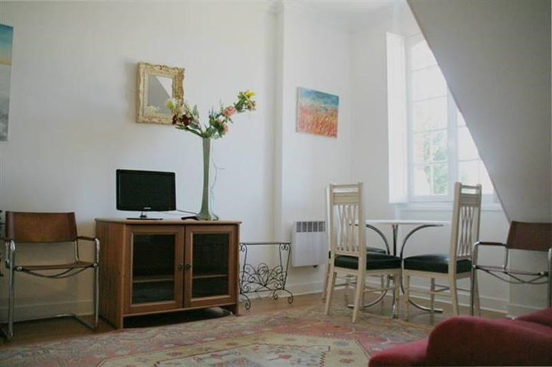 Rental apartment Fontainebleau 1 038€ CC - Picture 7