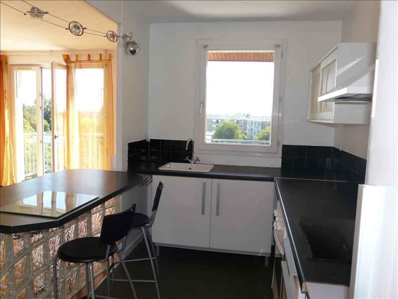 Location appartement Toulouse 828€ CC - Photo 4