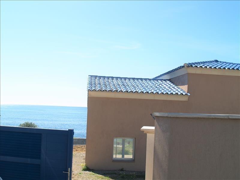 Deluxe sale house / villa Les issambres 1890000€ - Picture 4