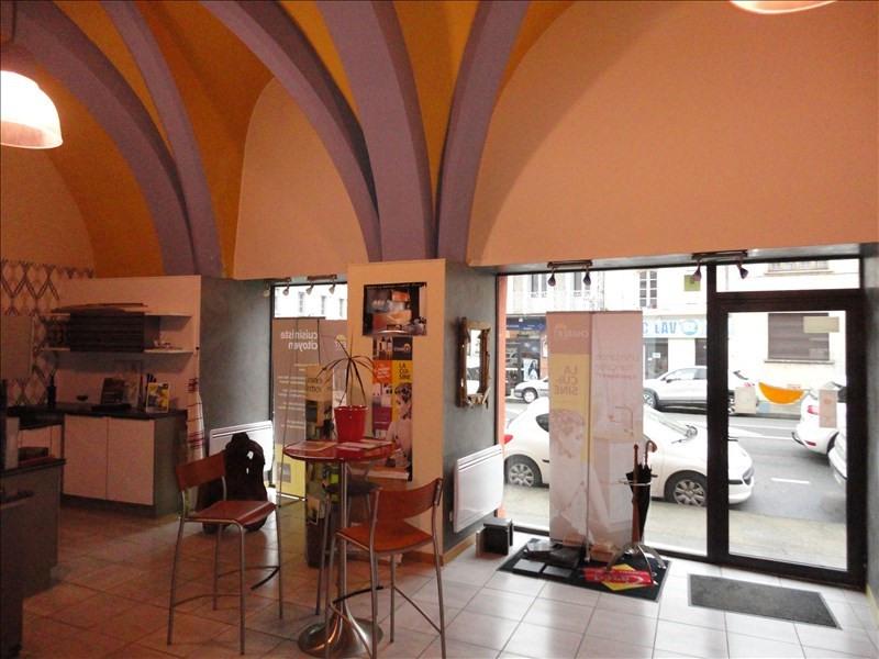 Sale empty room/storage Montauban 129000€ - Picture 1