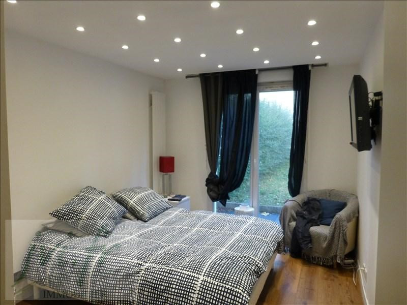 Vente appartement Montmorency 425 000€ - Photo 3