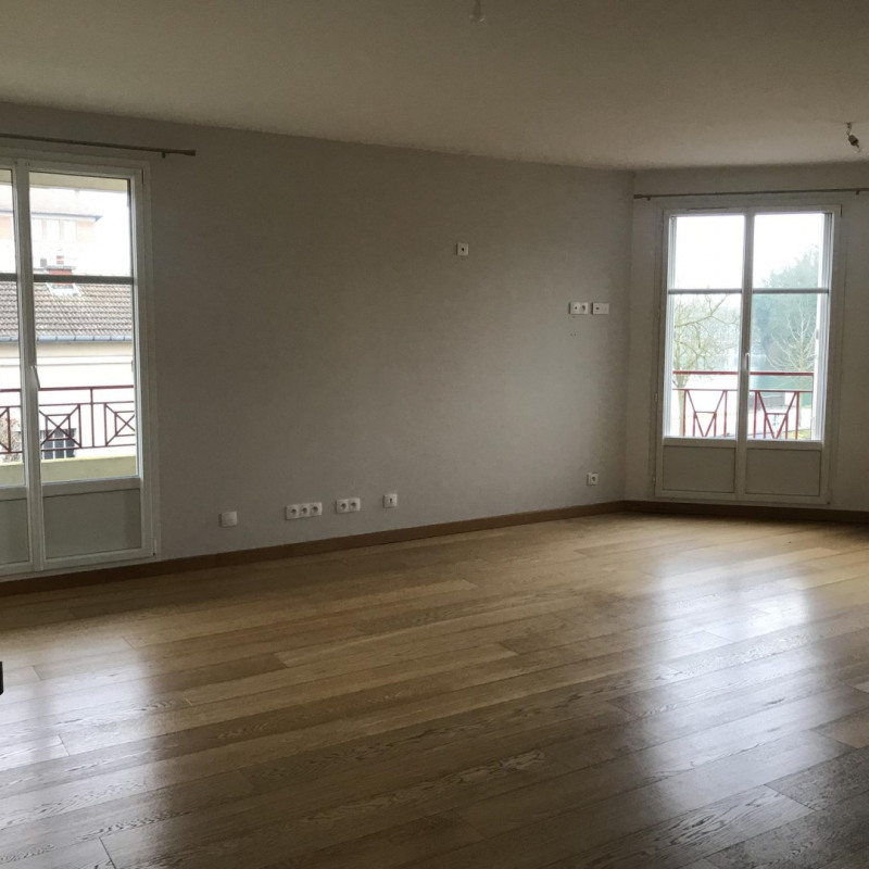 Vente appartement Châlons-en-champagne 199 000€ - Photo 3