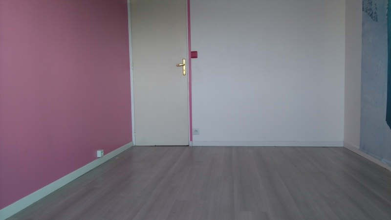 Sale apartment Toulon 145 000€ - Picture 5