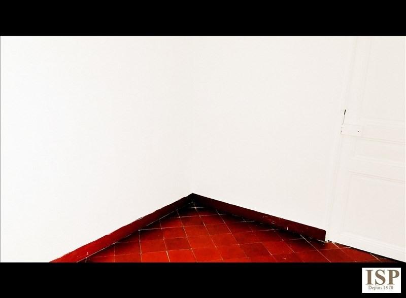 Location appartement Velaux 962€ CC - Photo 7
