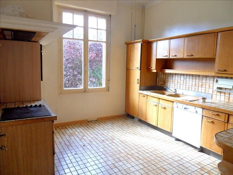 Deluxe sale house / villa Toulouse 875000€ - Picture 7