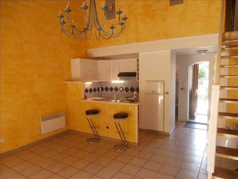 Vente appartement Manosque 150 000€ - Photo 4