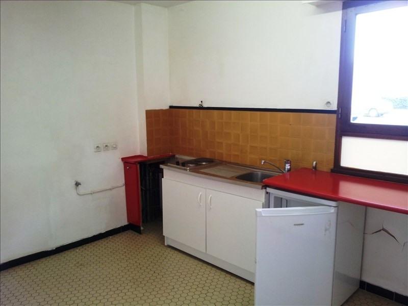 Sale apartment Maisons alfort 142000€ - Picture 2