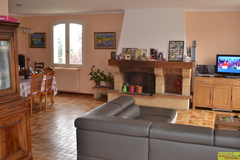 Vente maison / villa Graulhet 178 000€ - Photo 2