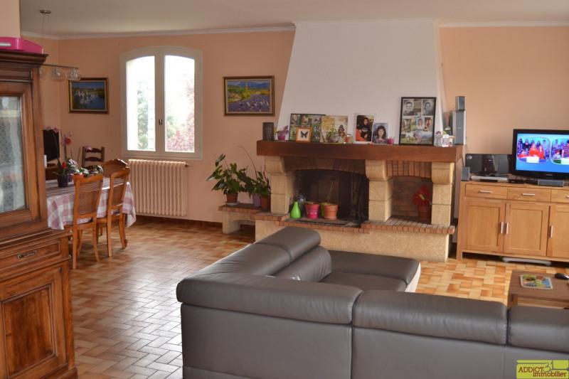 Vente maison / villa Graulhet 178000€ - Photo 2