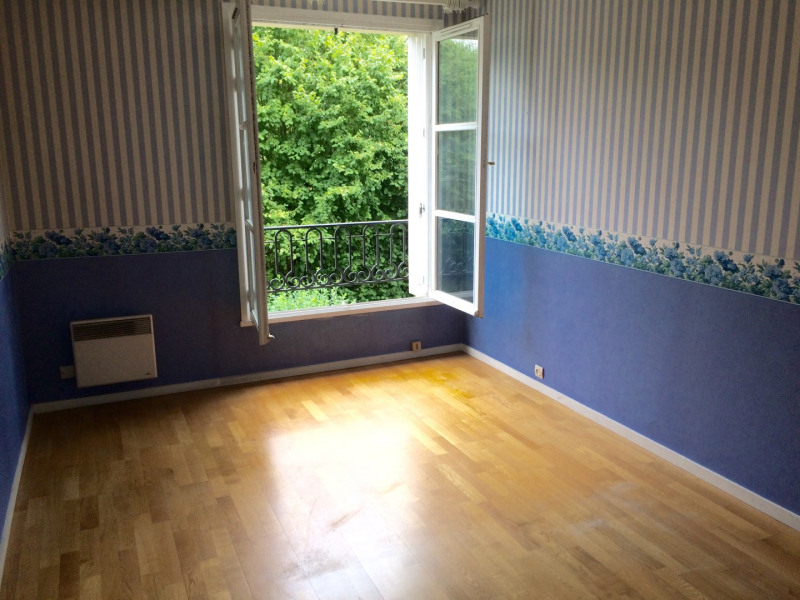 Vente appartement Bailly 315000€ - Photo 7