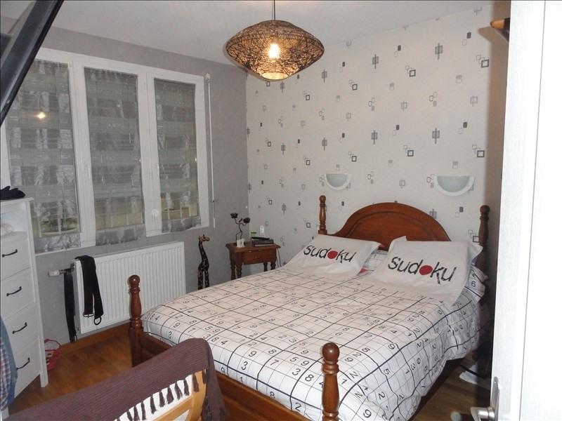Sale house / villa Beauvais 222000€ - Picture 5