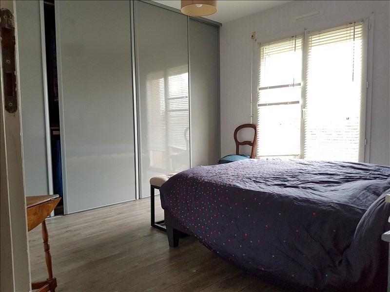Vente maison / villa Auray 247665€ - Photo 6
